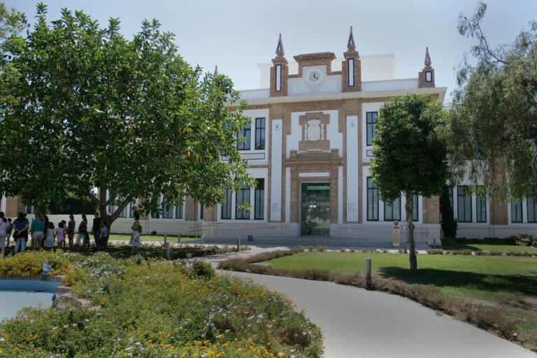El Museo Ruso Málaga