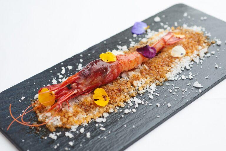 Гуардамар-дель-Сегура и местные деликатесы