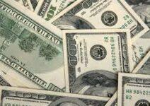 Cañizares abogados Inversiones extranjeras иностранные инвестиции