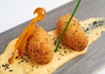 Una ruta gastronómica por la provincia de Alicante (Parte 1)