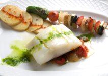 Una ruta gastronómica por la provincia de Alicante (Parte 2)