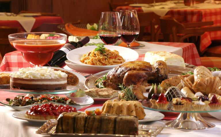 Una ruta gastronómica por la provincia de Alicante (Parte 3)