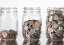 О роли финансовой грамотности