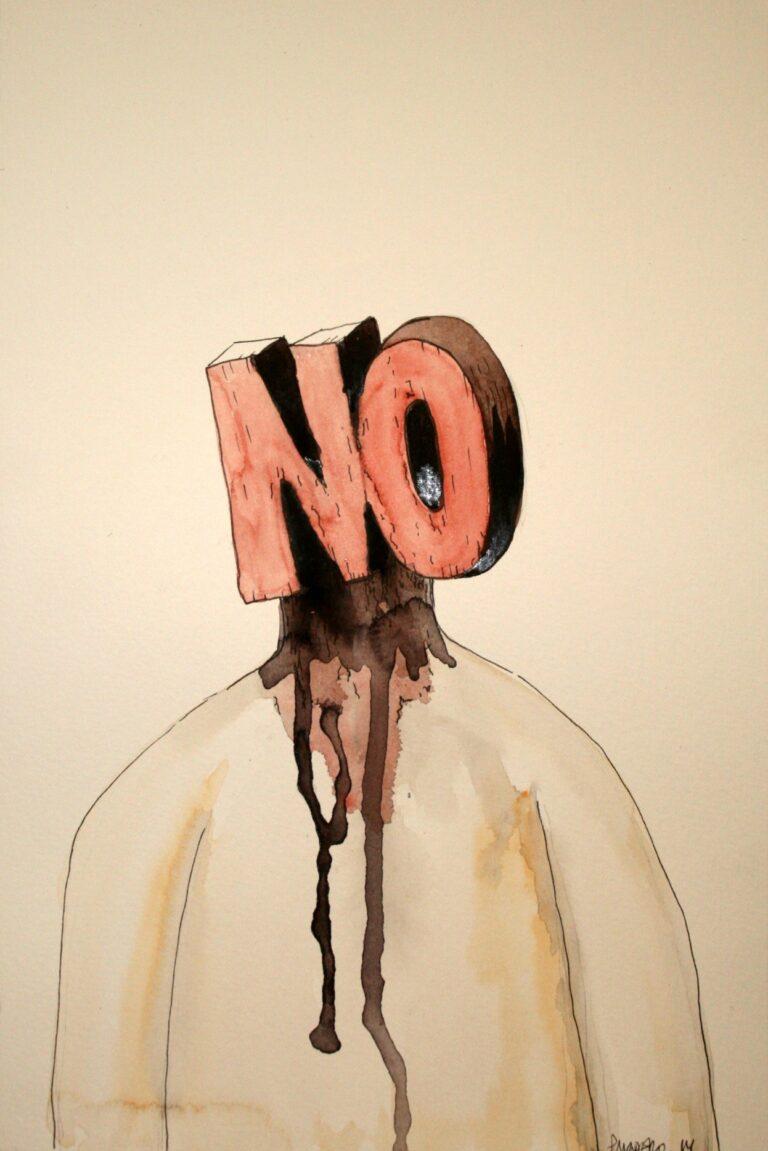 "Dibugrafía[1] ""Mister No"""