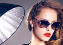 """Soloptical y Cartier presentan la colección de gafas de sol """"Panthère"""""""