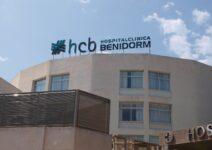 Hospital Clínica Benidorm lanza una APP móvil de ayuda al paciente