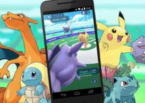 Pokémon Go: simply a game, or a simple game?