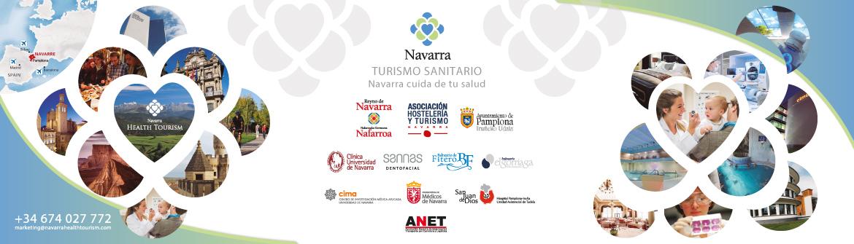 Navarra Health Tourism