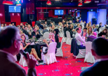 evento-impuls-casino-mediteranio-alicante