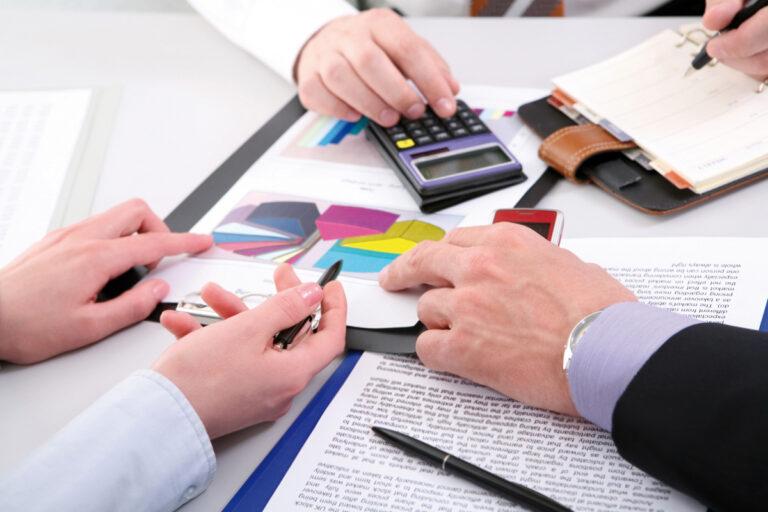 Los beneficios fiscales y su peso en la gestión empresarial