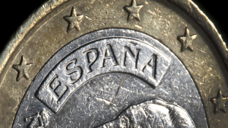 """""""GOLDEN VISA"""": permiso de residencia por inversión en España"""