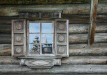 Siete razones para visitar las iglesias de madera