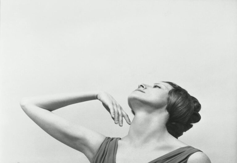 Maya Plisétskaya, el alma rusa de Carmen