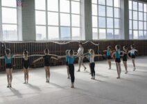 Внешкольное образование в России