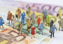 Why Spain needs to moderate wages