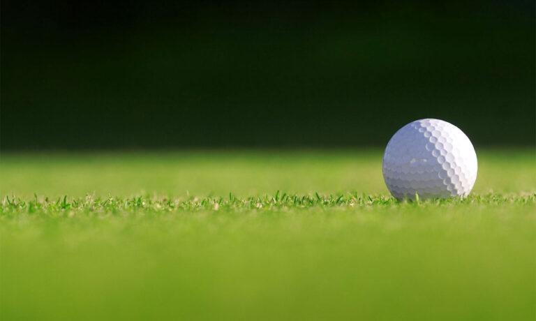 España… paraíso para los golfistas y no sólo para ellos…