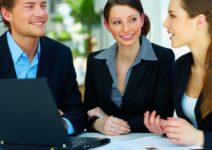 «Переговоры 360º» – беспрецедентный метод ведения деловых сделок