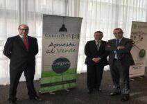 Страховой брокер López-Torrijos y Montalvá