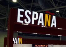 Как санкции сказались на торговых отношениях России и Испании