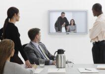 Cómo gestionar equipos virtuales repartidos por el mundo