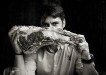Ca Joan, sus carnes y moluscos