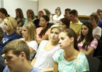 Международная направленность Университета Аликанте