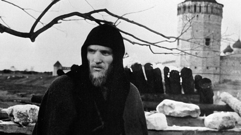 5 películas rusas que han conquistado el mundo