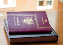 Как получить испанское гражданство