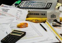 Система двойного налогообложения между Испанией и Россией (Часть II)