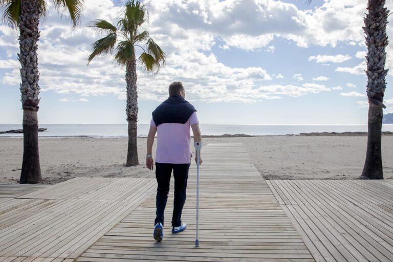 10 советов перед поездкой на лечение в Испанию