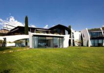 La Nao: la casa con forma de navío del Mediterráneo
