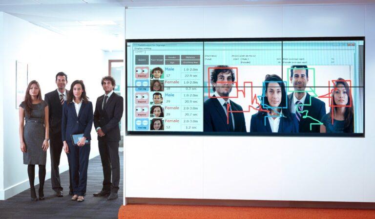 Nueva app para crear avatares 3D en realidad virtual