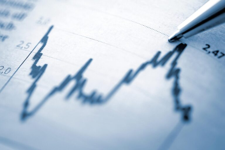 El equilibrio entre el patrimonio neto y el capital social en las sociedades de capital