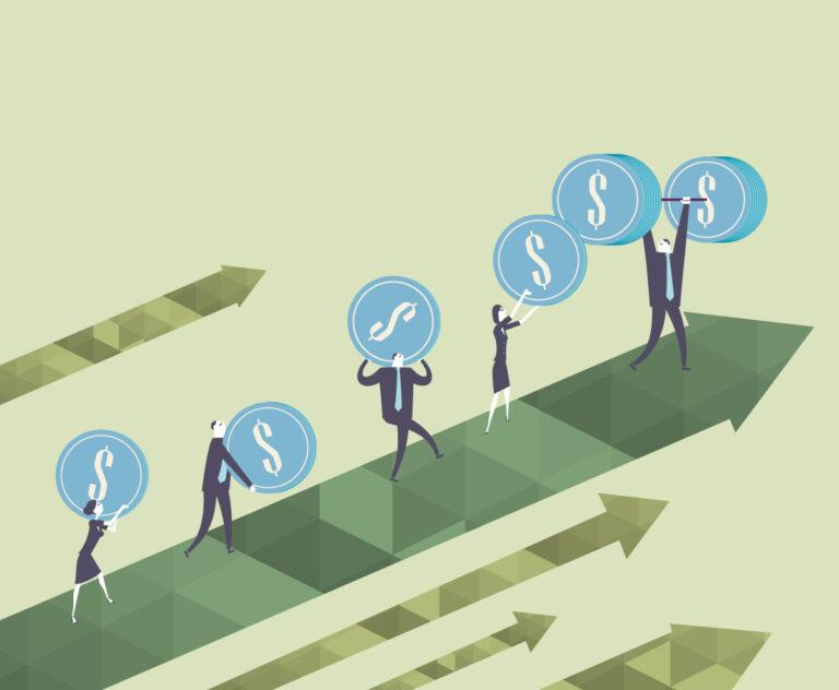 ¿Cuál es el retorno de la inversión de la educación ejecutiva?