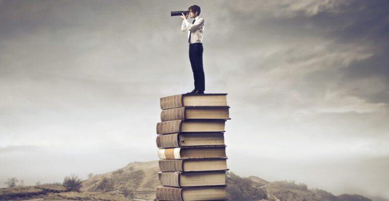 Инвестиции в обучение руководящего персонала и их рентабельность