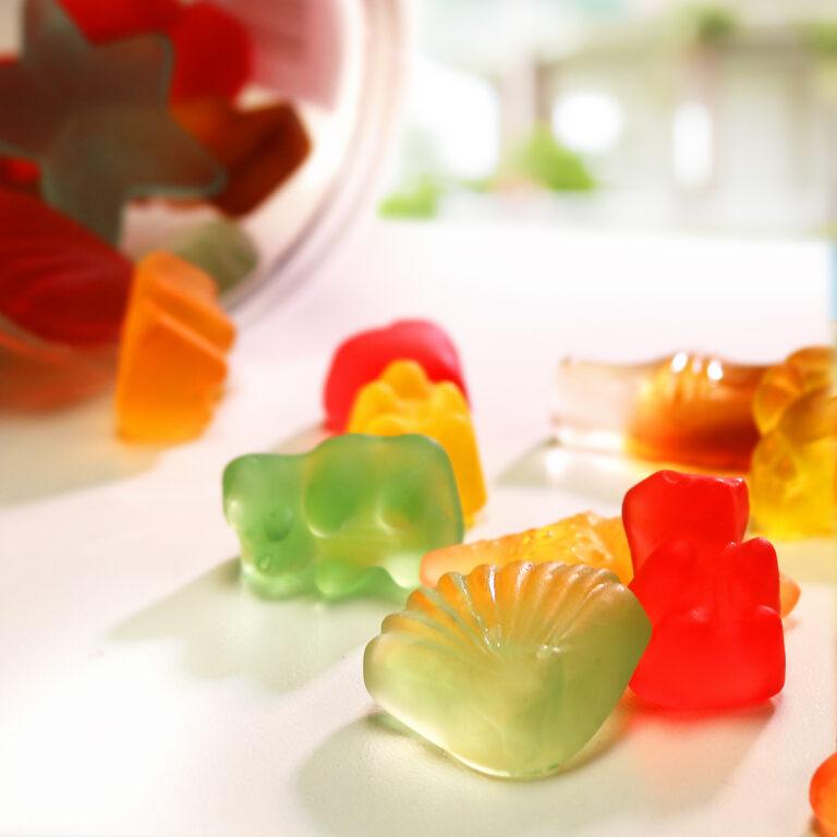 Cómo compaginar verano y salud sin renunciar a helados, refrescos… ¡o golosinas!
