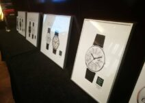 Invertir en relojes: ¿El negocio del momento?