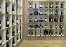 Gourmet Shop Vino & Más