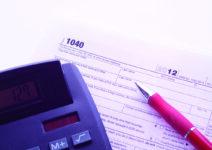 Concepto de partes vinculadas en la legislación tributaria y mercantil