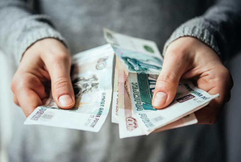 ¿Puede permitirse el lujo de vivir en Moscú?