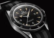 España se posiciona como referente internacional en relojería vintage