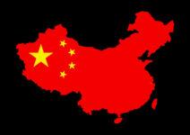 China es el próximo líder mundial