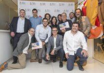 IX Networking de Grupo Impuls