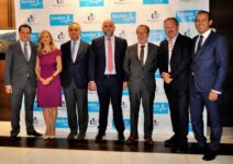 El I Top Business Leaders Alicante