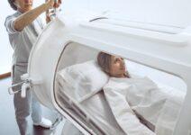 Oxien se constituye como centro de rehabilitación pionero