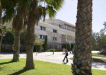 Las cátedras institucionales de la Universidad de Alicante