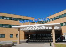 Hospital Quirónsalud Torrevieja, the best hospital in the Alicante province and the Valencian Community