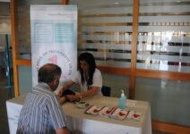 La internacionalización de la salud