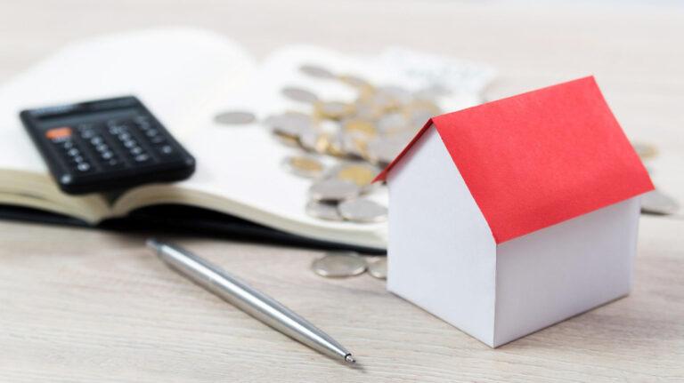 Cláusulas abusivas en préstamos hipotecarios