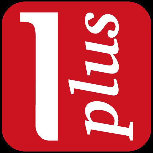 ImpulsPlus Онлайн